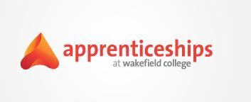Wakefield Apprenticeships Logo