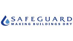 Safeguard Europe Logo