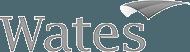 Wates-Logo