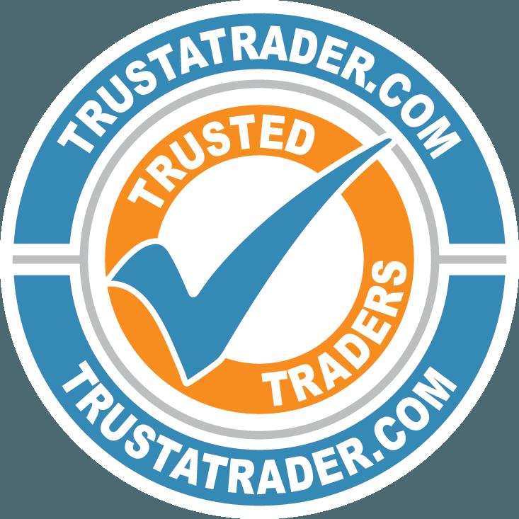 Trustatrader-logo