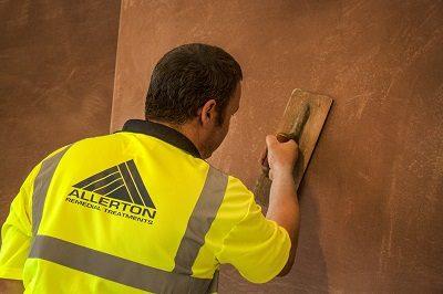 damp-proofing-huddersfield