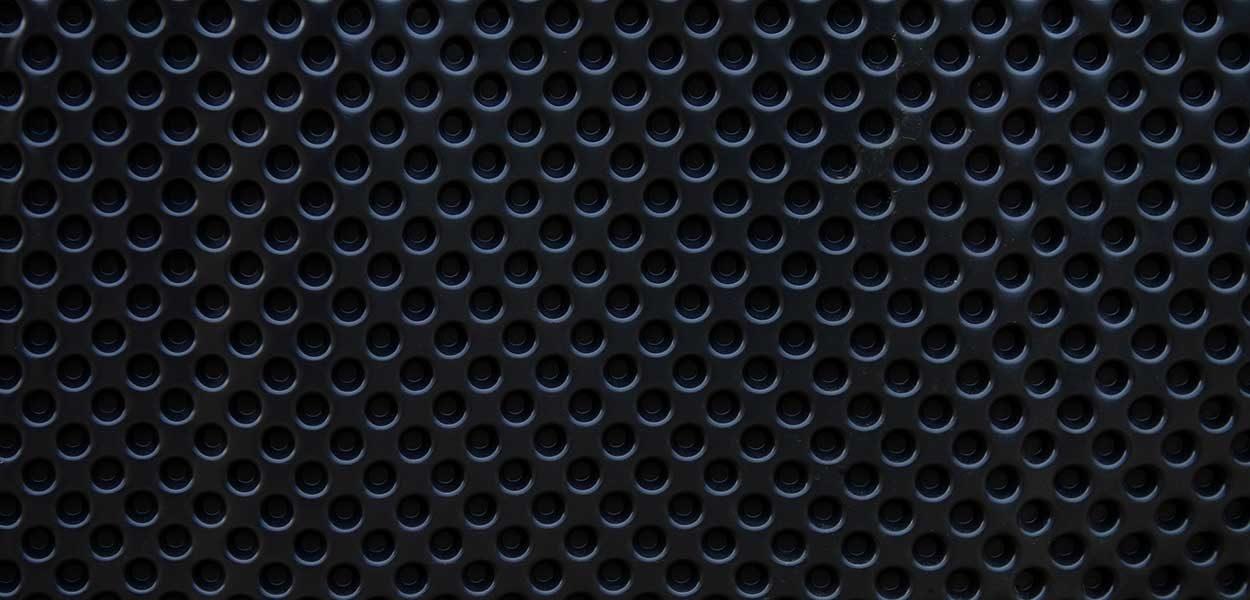 Black Damp Proof Membrane : Black damp proofing membrane