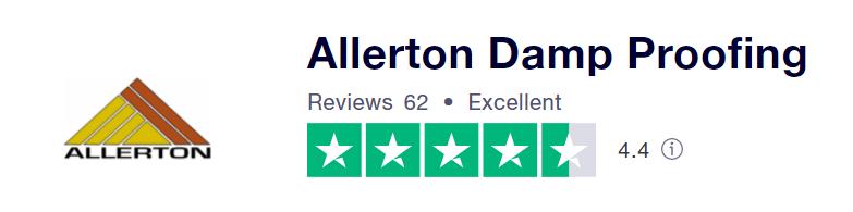 Alldamp Reviews